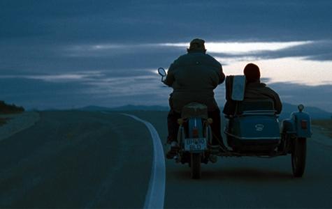"""Morgen"" a fost lansat pe DVD la TIFF 2011"