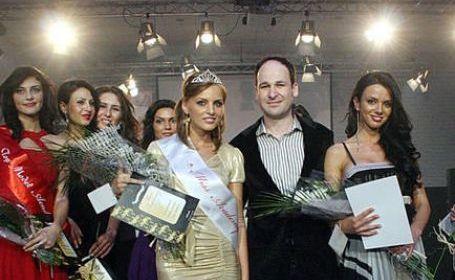 Deputatul PSD Robert Negoiţă, client al unei reţele de prostituate-fotomodele
