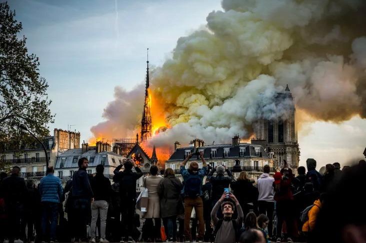 (foto: Nicolas Liponne / NurPhoto via Getty Images)