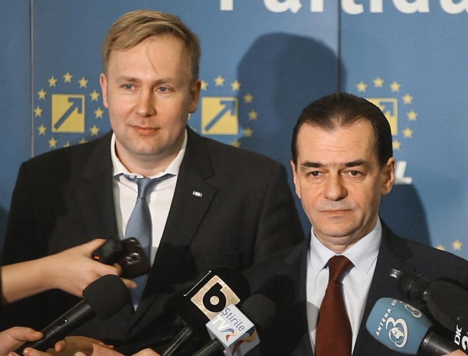 Numai asta lipsea: Guvernul României intră în autoizolare, în plină campanie de luptă cu coronavirusul!