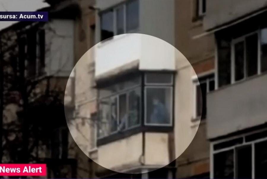 (foto: acum.tv)