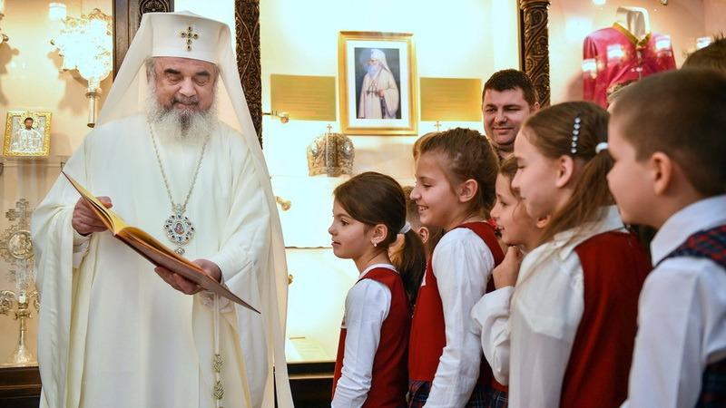 (sursa foto: Basilica.ro)