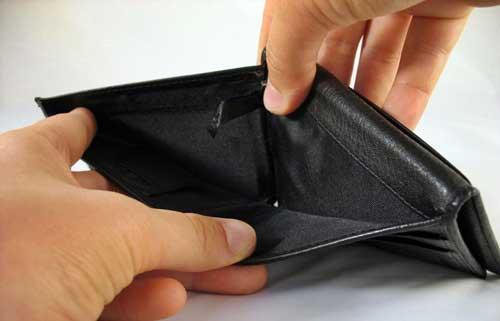 Preşedintele PC dă vina pe administraţia Filip că Bihorul are cele mai mici salarii