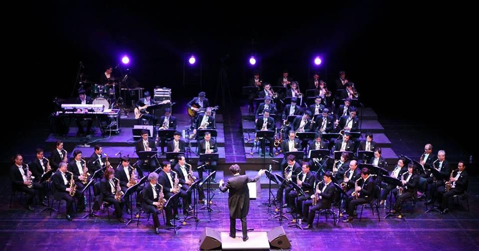 Regal Vienez: un concert extraordinar de Crăciun la Oradea