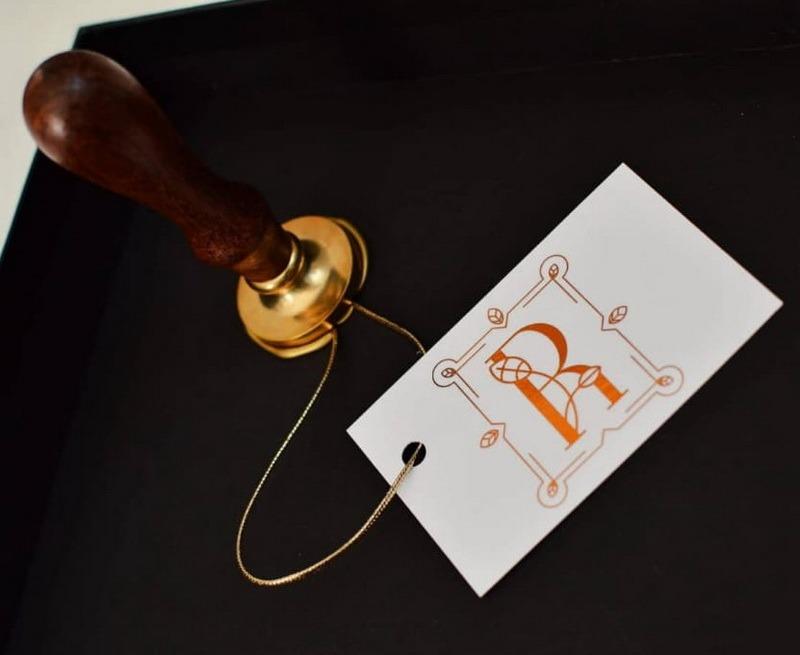 Cadoul perfect: Cu Rya's Favorites - Gift Box, le oferi celor dragi cele mai impresionante daruri! (FOTO)