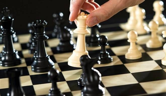 sursa foto: www.cugetliber.ro
