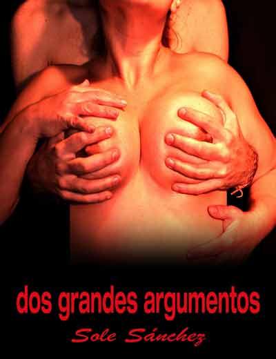 Scandal sexual în Spania: candidată la alegeri se promovează în sânii goi