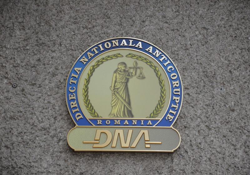 Anchetă la DNA Oradea: Ministerul Public anunţă cercetări ce vizează interceptarea unor procurori. Ascultă ÎNREGISTRAREA!