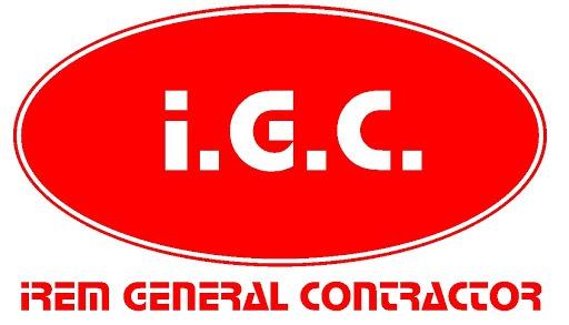 Irem General Contractor angajează! Vino și tu în echipa noastră!