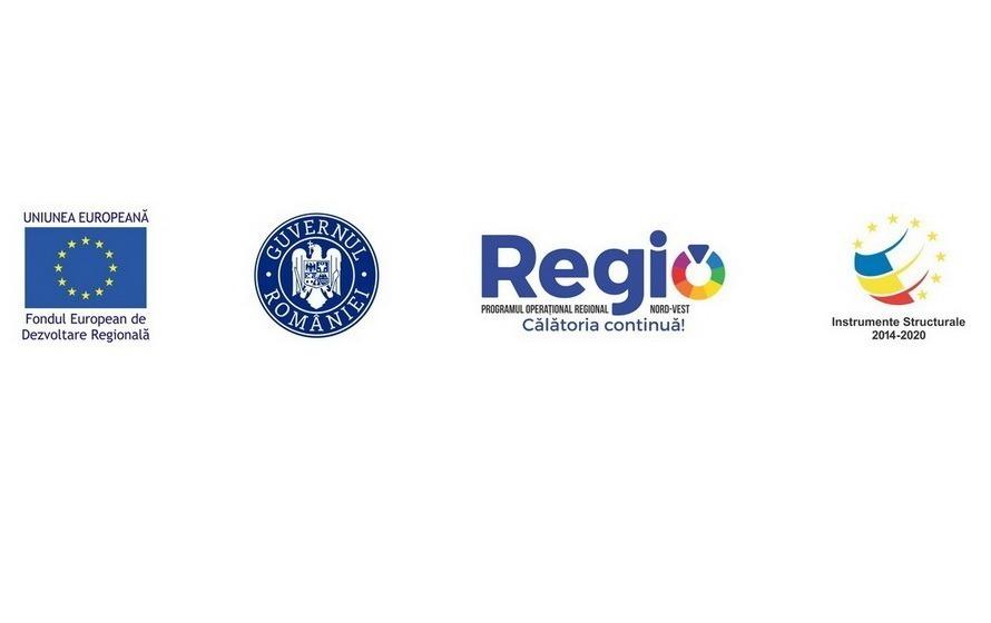 Anunț de începere implementare proiect Exploatarea economică a apei termale din Beiuș în industria cosmeticelor naturale