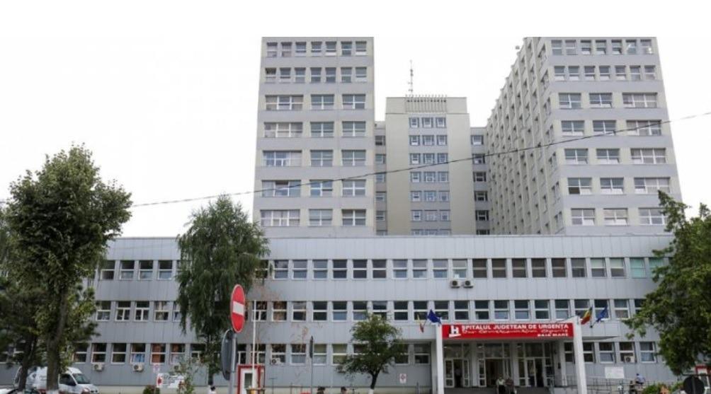 PressHub avertizează: Scenariul din Suceava s-ar putea repeta la Baia Mare, după ce o afaceristă, furnizor de echipamente medicale, a fost diagnosticată cu noul coronavirus