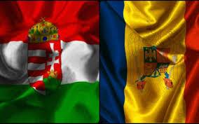 Ungaria, supărată că România nu vrea birou consular maghiar la Oradea