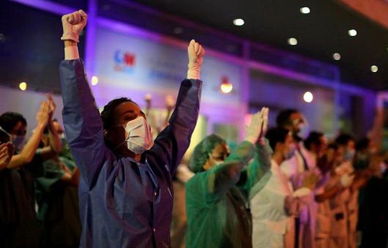 (foto: generic, sursa: euronews.com)
