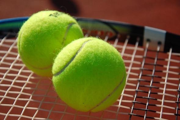 O nouă ediţie a Memorialului Nagy Bálint, la Baza de tenis Antonio Alexe