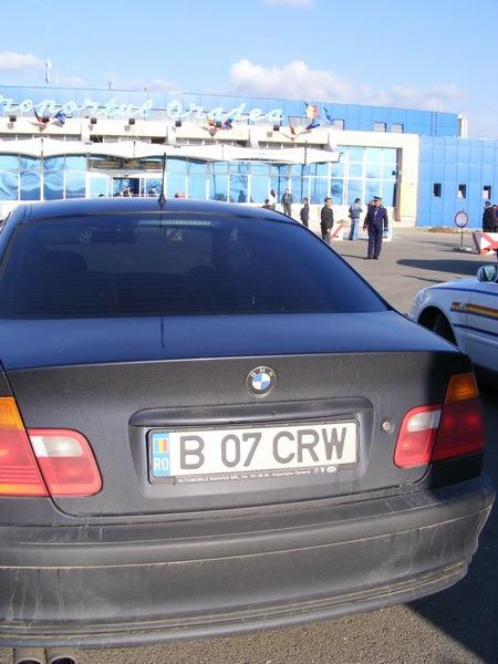 00 BMW SPP.jpg