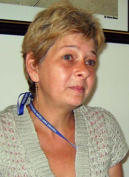 01 Carmen Albulescu.jpg