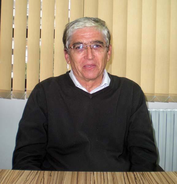 01 Mircea Tudericiu.jpg