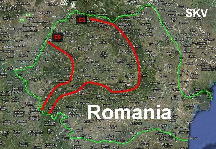 01 harta.jpg