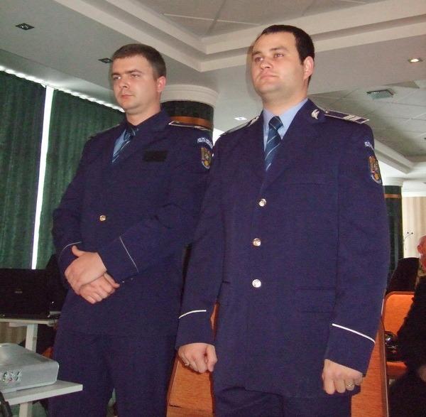 01 politisti premiati_1.jpg