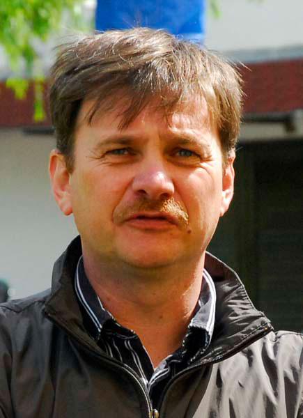 01-Bimbo-Tibor.jpg