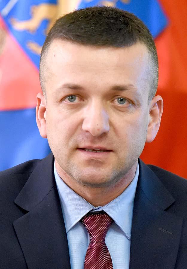 primarul Florin Birta