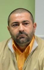 Dacian Foncea, manager Spitalul Municipal