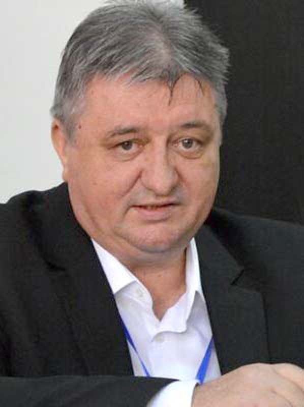 Gheorghe Sarău, profesor la Universitatea București