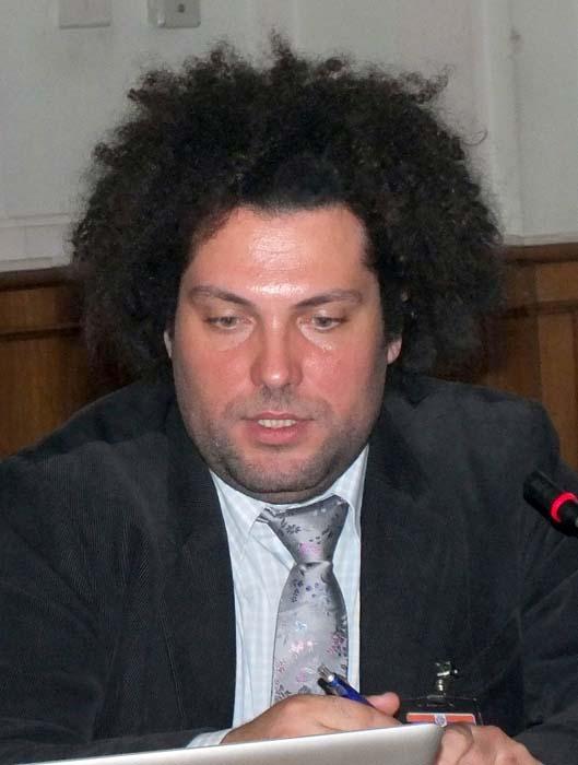 02 Bogdan Lazarovici_1.jpg