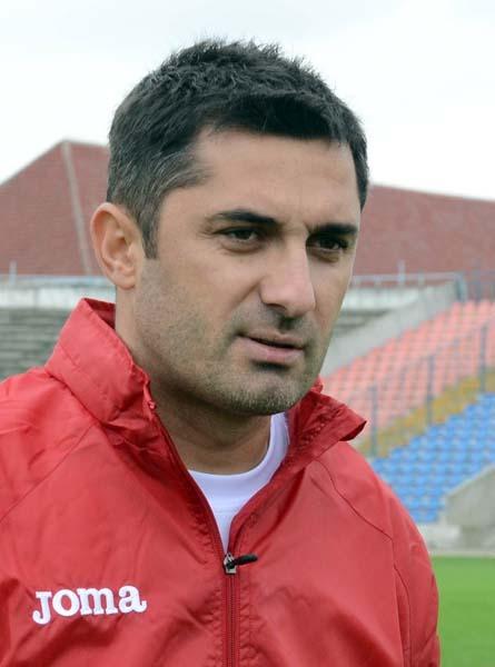 02 Claudiu Niculescu.jpg
