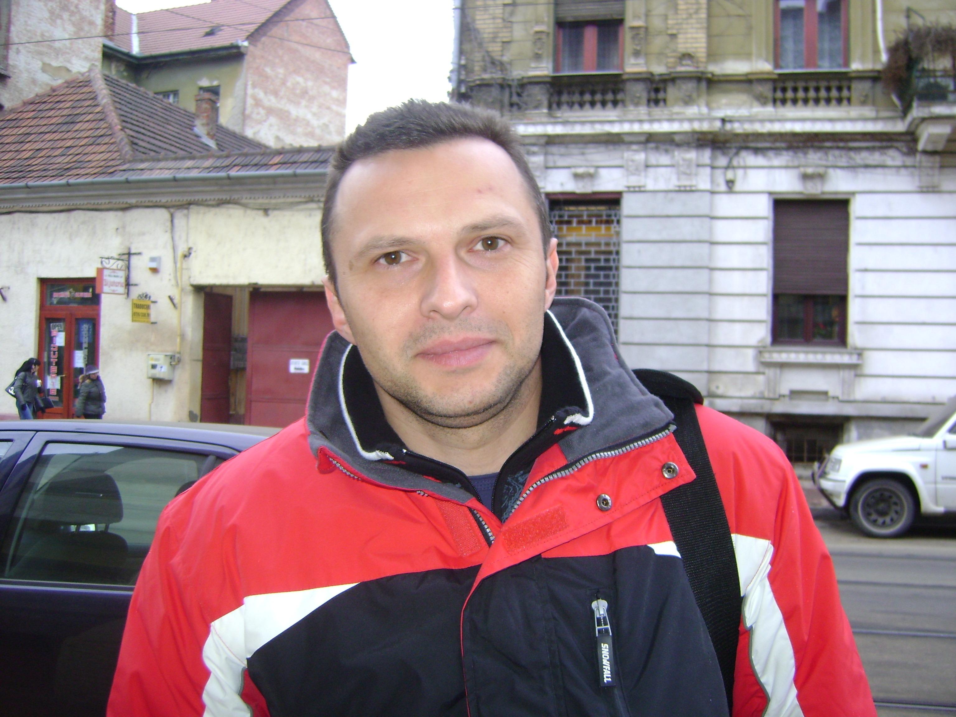 02 Cristian Sabau.JPG