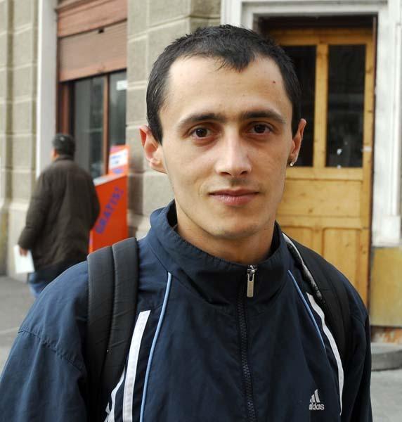 02 Sandor Hamza.jpg