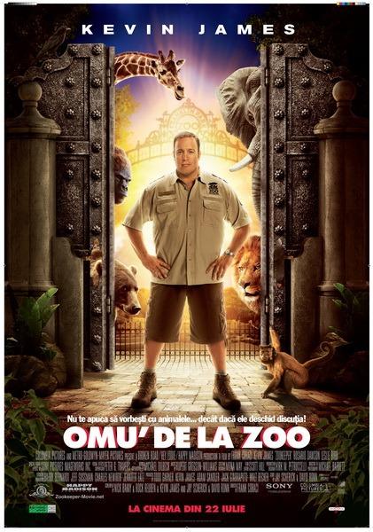 02 film lotus omu de la zoo.jpg