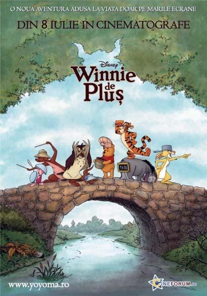 02 film lotus winnie-the-pooh.jpg