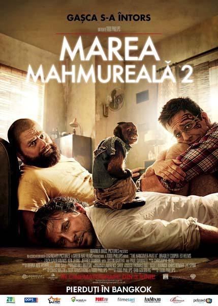 02 film marea mahmureala.jpg