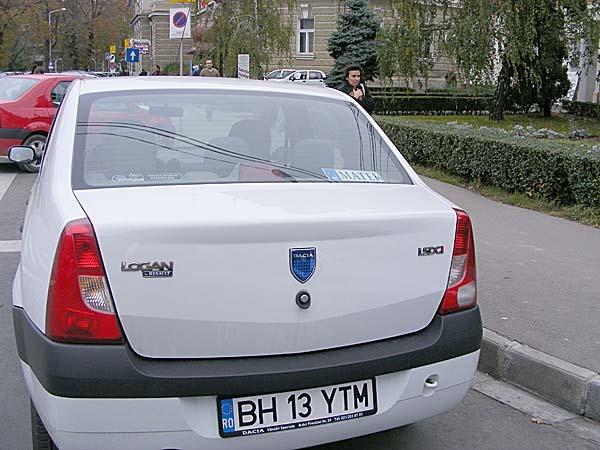 02 masina (mare).jpg