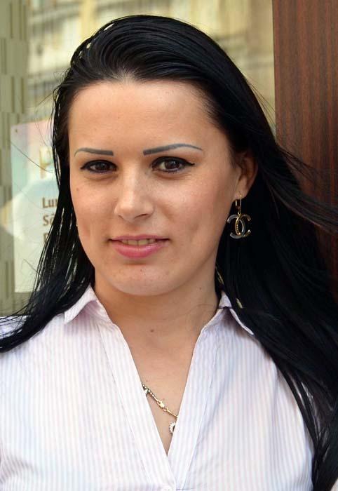 02-Ramona-Irimes_bihoreanul.jpg