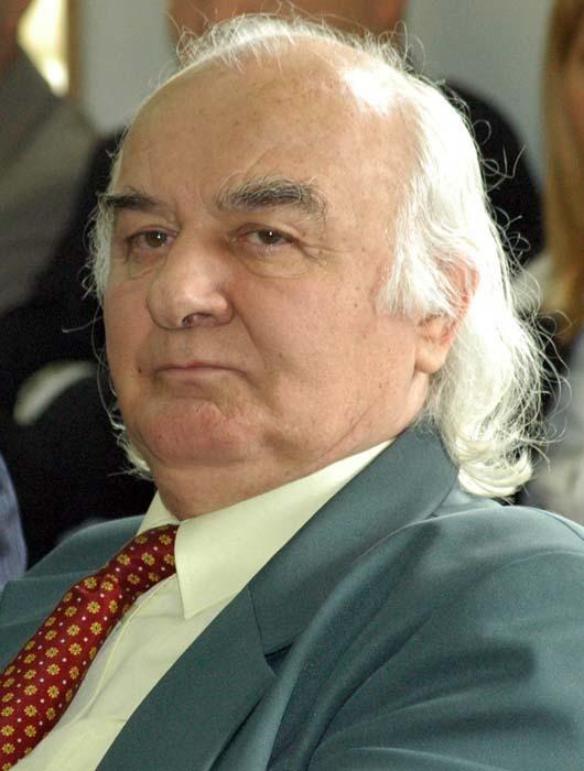 Viorel Faur, istoric Oradea