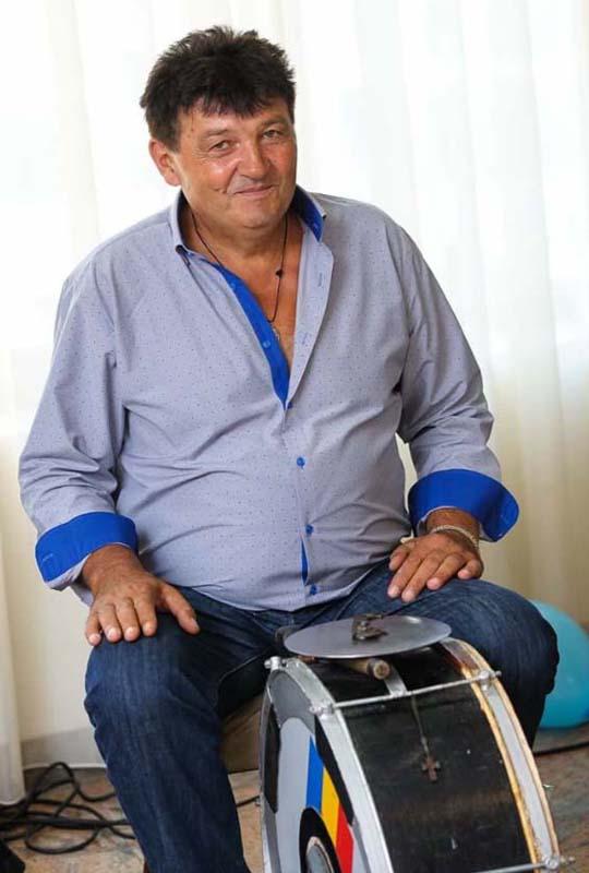 Ioane Dobașu