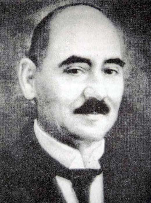 avocatul Aurel Lazăr