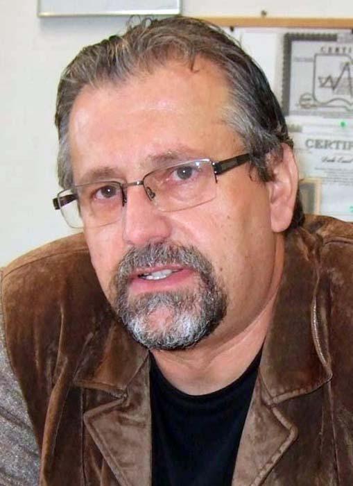 directorul Electrica Furnizare Oradea, Emil Dale