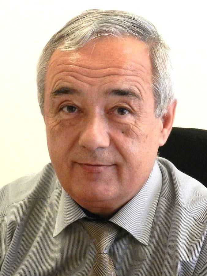 Directorul SCT Felix, Florian Serac,