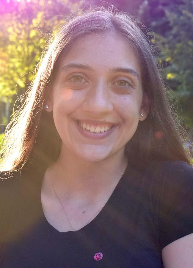 Ana Puiber
