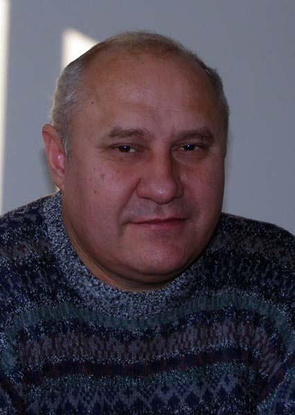 03 Ioan Bogdan.jpg