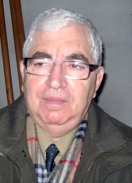 03 Ioan Lugojan.jpg