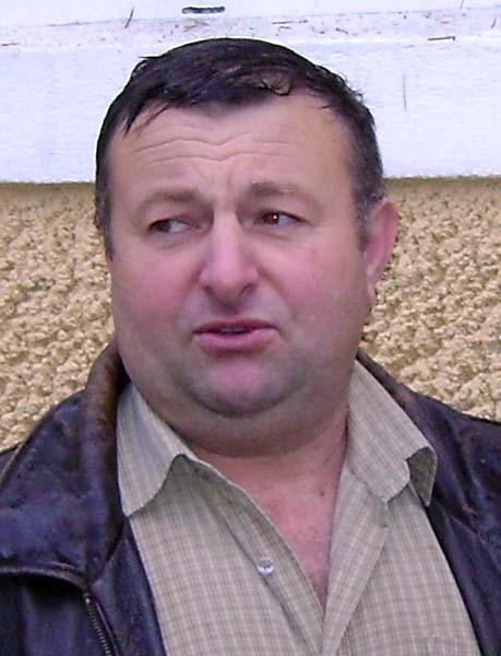 03 Mihai Buhas.jpg