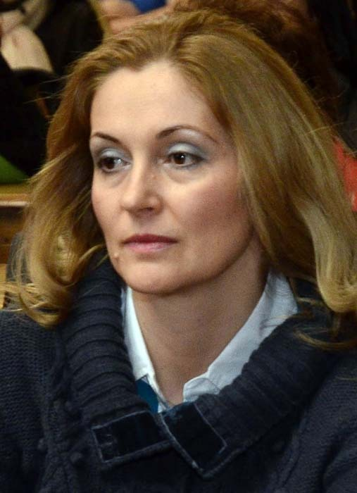 03 Simona Bungau.jpg