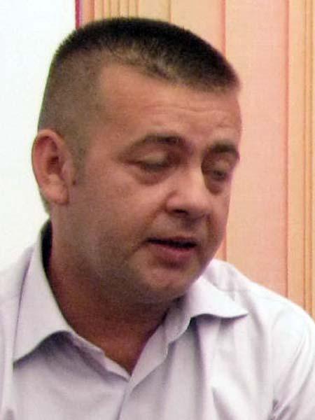 03 Vasile Popa.jpg