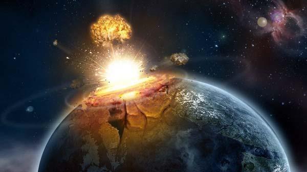 03 apocalipsa.jpg