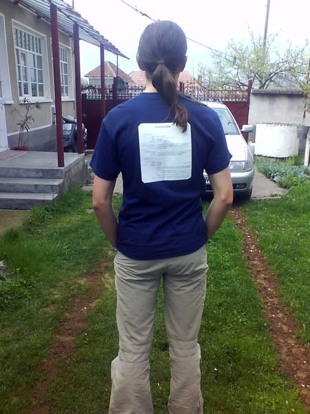 03 tricou.jpg
