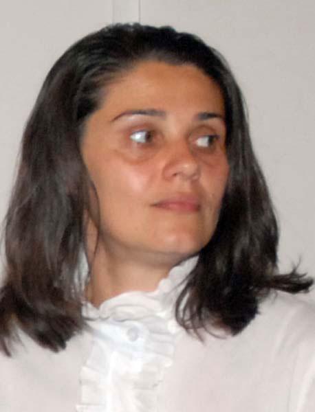 03-Czvikker-Katalin.jpg